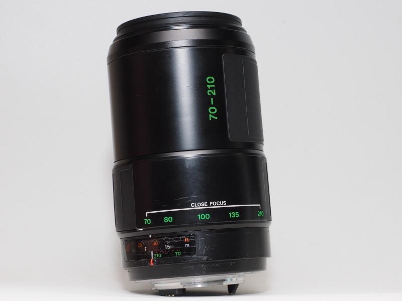 Olympus AF zoom 70-210mm F3.5-4.5_c0109833_17411030.jpg