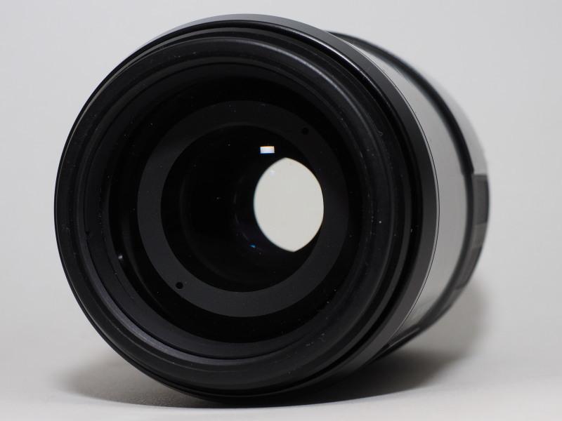 Olympus AF zoom 70-210mm F3.5-4.5_c0109833_17411738.jpg