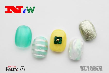 October NEW Design_e0284934_1124301.jpg