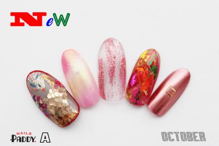 October NEW Design_e0284934_11245429.jpg