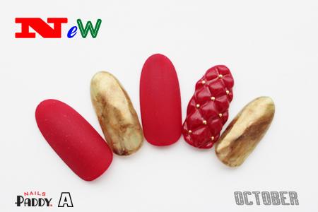October NEW Design_e0284934_11253431.jpg