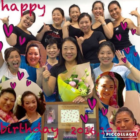 Birthday!_a0252761_1183714.png