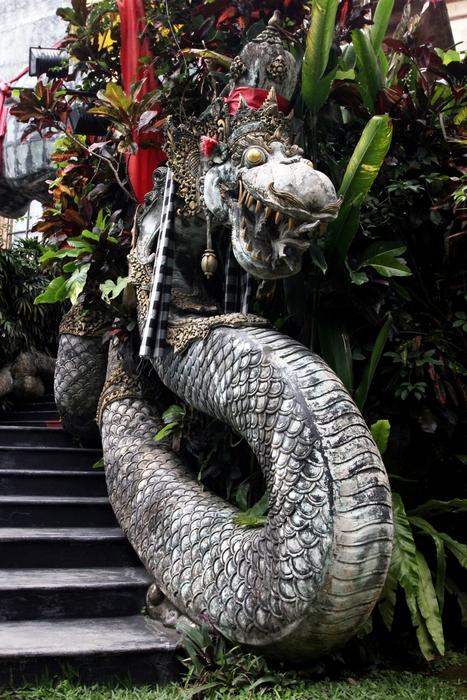 アントニオブランコ美術館 ウブド旅行_e0141982_3182368.jpg