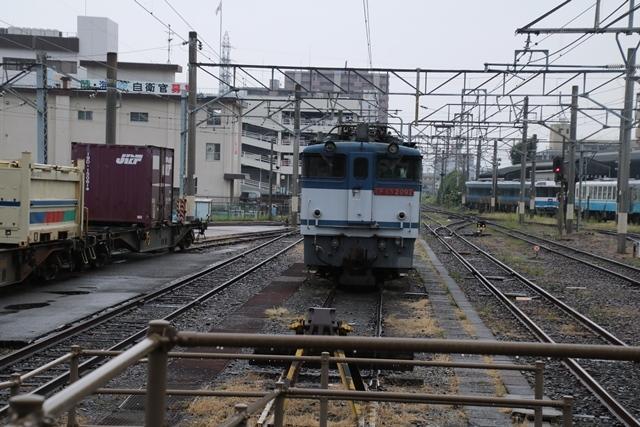 藤田八束の鉄道写真@地方創生はどうして作り上げていけばいいか、その手法と実行方法_d0181492_19285736.jpg