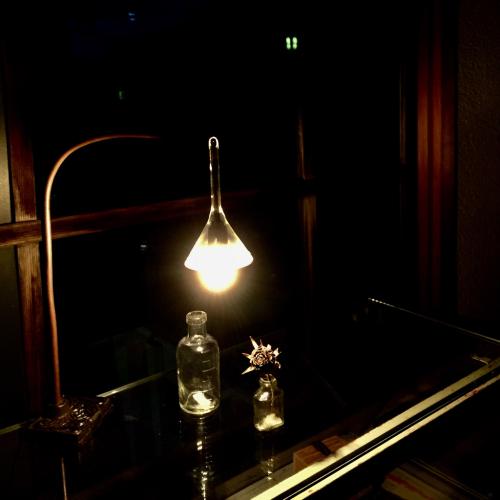 ちょこっとライト+アクセサリー_f0212293_10094914.jpg
