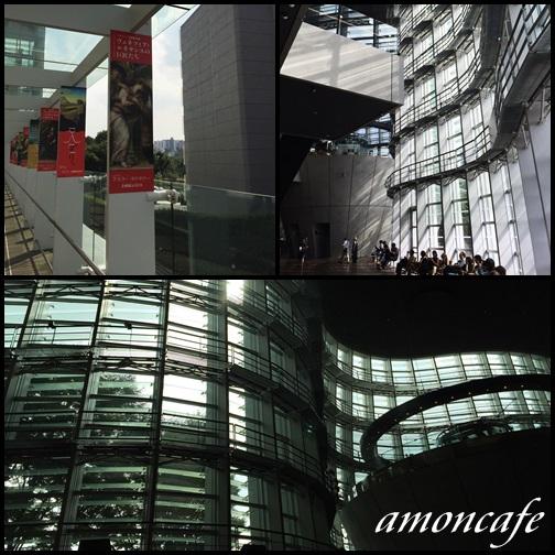 展覧会ハシゴ~再び2~_f0192411_1651618.jpg