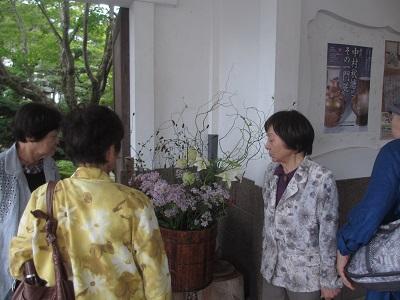 金沢市「大徳小学校」同窓生_f0289632_1652428.jpg