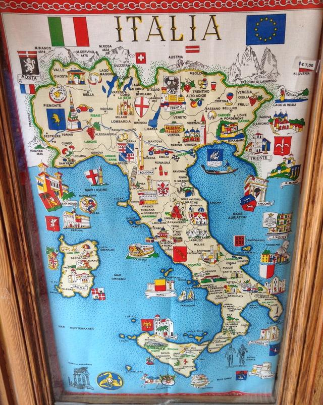 イタリアの収穫際_a0171939_1133830.jpg