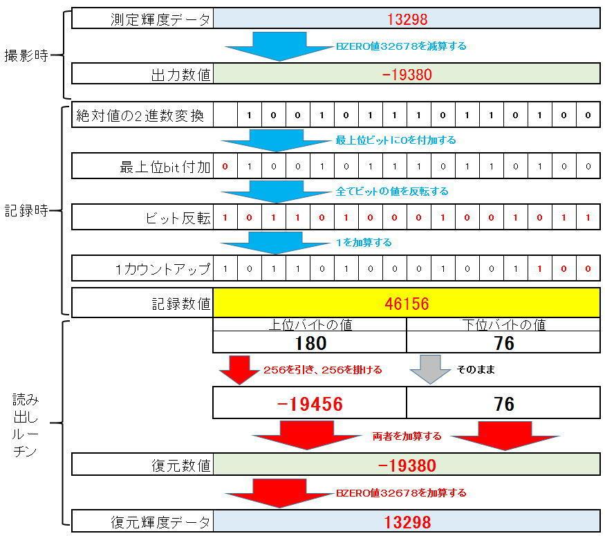 f0346040_20213600.jpg
