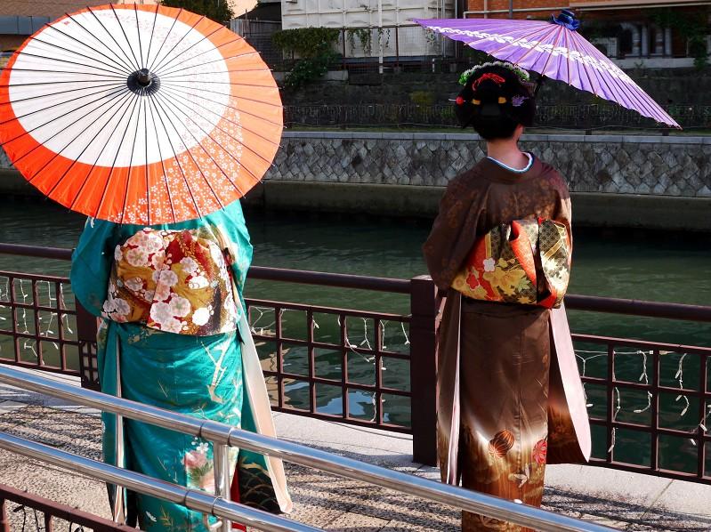 和歌山城下まちなか河岸_b0093754_22141645.jpg