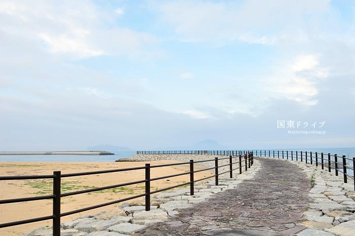 国東/zecco/海沿いドライブ&ランチ_f0234062_21424198.jpg