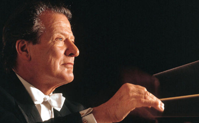 Sir Neville Marriner has died at the age of 92_c0146875_1325473.jpg