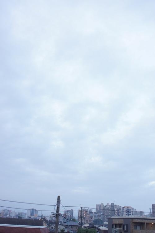 朝歌10月3日_c0169176_7211913.jpg
