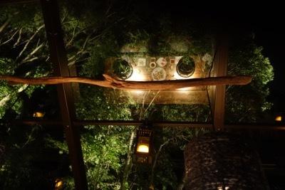 秋、夜のテラスメシ_d0133485_10371021.jpg