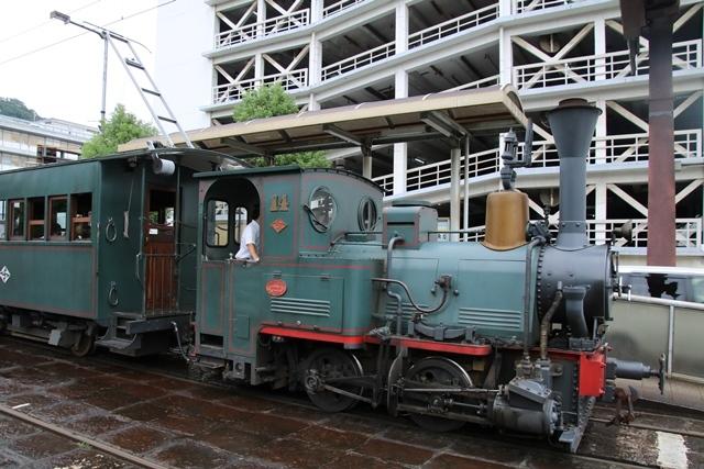 楽しい鉄道、楽しい乗り物・・・路面電車も楽しい・・・街づくりは乗り物のの工夫が決め手_d0181492_07130429.jpg