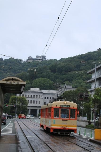 楽しい鉄道、楽しい乗り物・・・路面電車も楽しい・・・街づくりは乗り物のの工夫が決め手_d0181492_07132570.jpg