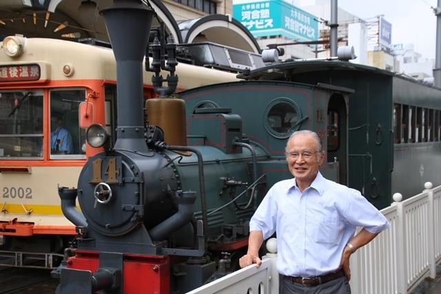 楽しい鉄道、楽しい乗り物・・・路面電車も楽しい・・・街づくりは乗り物のの工夫が決め手_d0181492_07134402.jpg