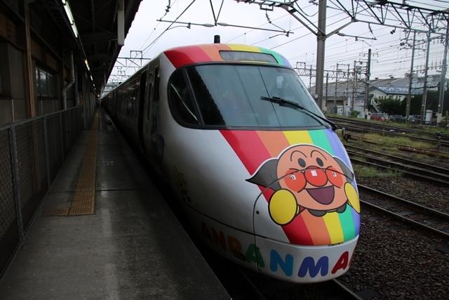 楽しい鉄道、楽しい乗り物・・・路面電車も楽しい・・・街づくりは乗り物のの工夫が決め手_d0181492_07135827.jpg
