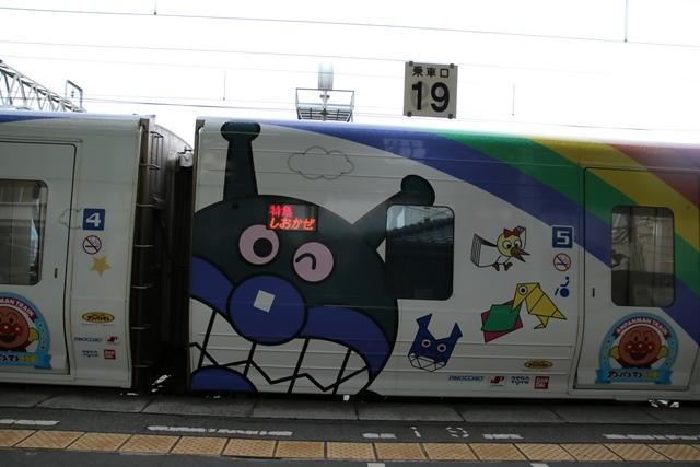 楽しい鉄道、楽しい乗り物・・・路面電車も楽しい・・・街づくりは乗り物のの工夫が決め手_d0181492_07143811.jpg