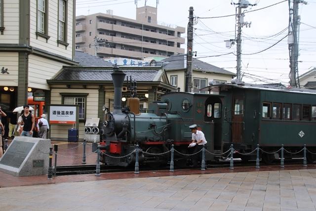 楽しい鉄道、楽しい乗り物・・・路面電車も楽しい・・・街づくりは乗り物のの工夫が決め手_d0181492_07151101.jpg