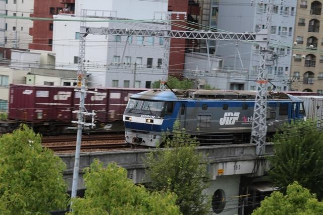藤田八束の鉄道写真@地方創生はどうして作り上げていけばいいか、その手法と実行方法_d0181492_07182315.jpg