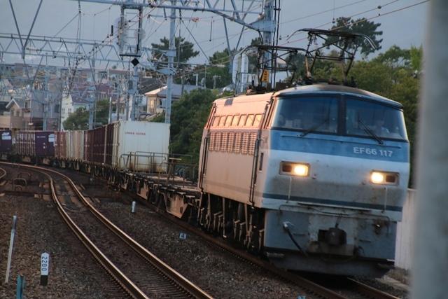 藤田八束の鉄道写真@地方創生はどうして作り上げていけばいいか、その手法と実行方法_d0181492_08491221.jpg