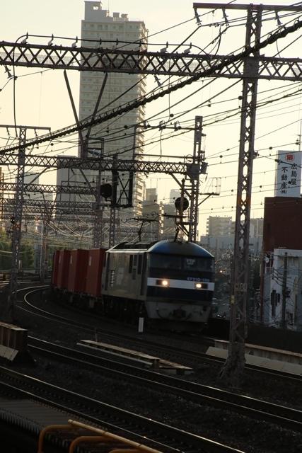 藤田八束の鉄道写真@地方創生はどうして作り上げていけばいいか、その手法と実行方法_d0181492_21104768.jpg