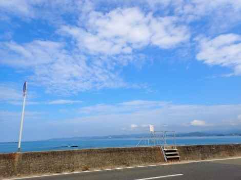 9/30 白浜ツアー_e0115199_16281351.jpg