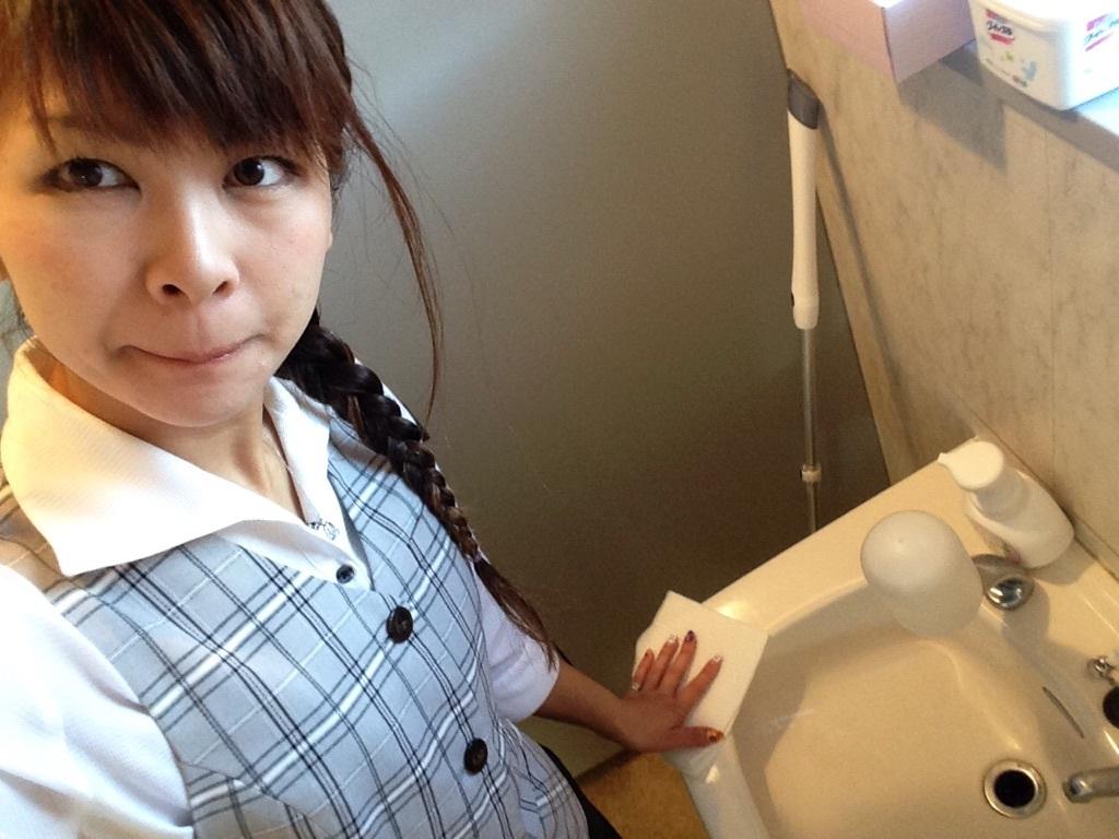 10月4日(火)☆TOMMYアウトレット☆ハイゼット N様納車(*´∇`)ノ あゆブログ♪ 自社ローン_b0127002_16362740.jpg