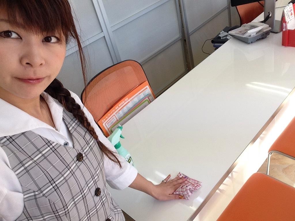 10月4日(火)☆TOMMYアウトレット☆ハイゼット N様納車(*´∇`)ノ あゆブログ♪ 自社ローン_b0127002_16385332.jpg