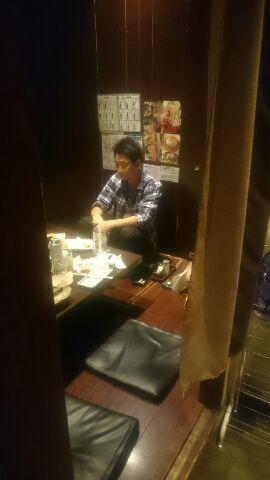 10月4日(火)☆TOMMYアウトレット☆ハイゼット N様納車(*´∇`)ノ あゆブログ♪ 自社ローン_b0127002_17194558.jpg