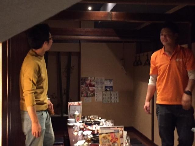10月4日(火)☆TOMMYアウトレット☆ハイゼット N様納車(*´∇`)ノ あゆブログ♪ 自社ローン_b0127002_17474952.jpg