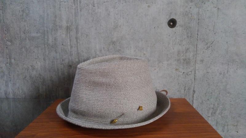 tocit -トチエット- の帽子1_f0351305_12080781.jpg