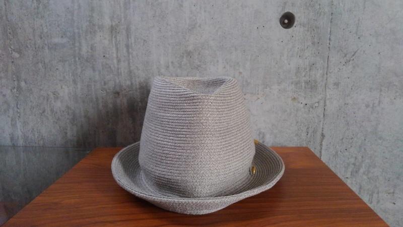 tocit -トチエット- の帽子1_f0351305_12084490.jpg