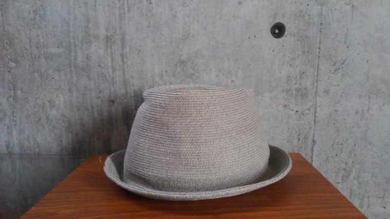 tocit -トチエット- の帽子1_f0351305_12090517.jpg