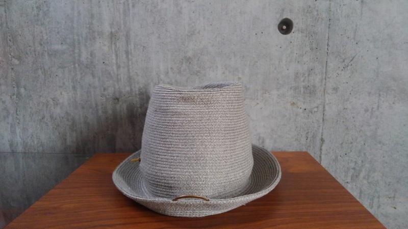 tocit -トチエット- の帽子1_f0351305_12094158.jpg