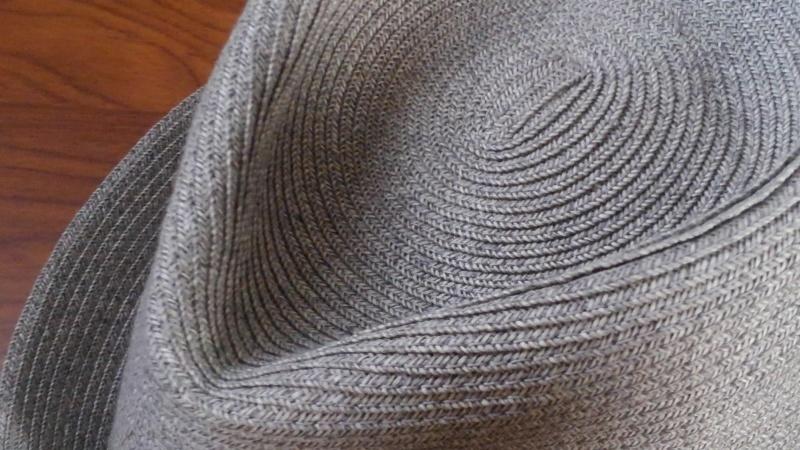 tocit -トチエット- の帽子1_f0351305_12113660.jpg