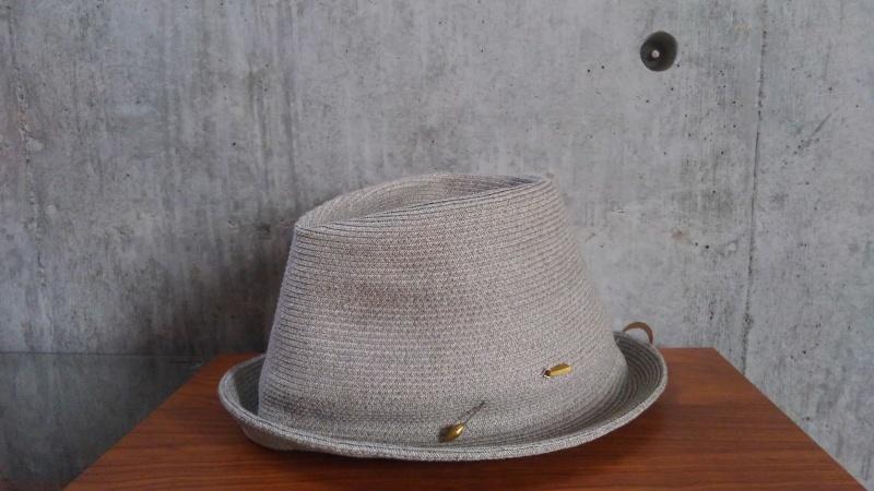 tocit -トチエット- の帽子1_f0351305_12130925.jpg