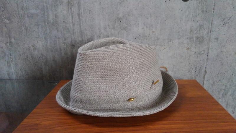 tocit -トチエット- の帽子1_f0351305_12134087.jpg