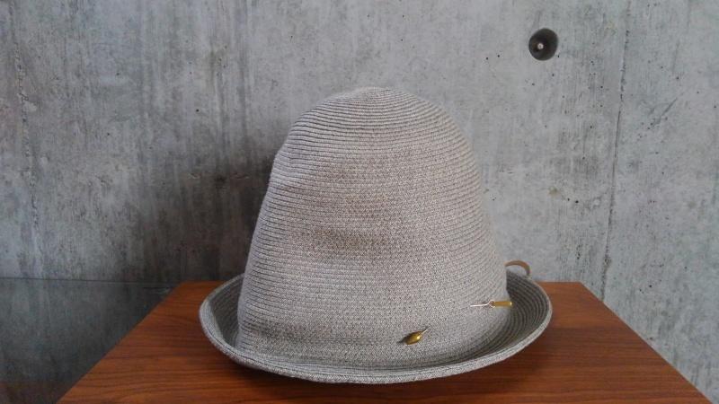 tocit -トチエット- の帽子1_f0351305_12140721.jpg