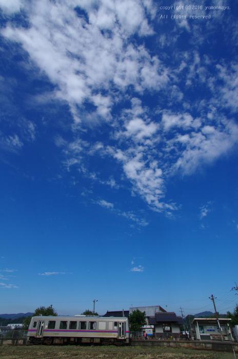 澄んだ空が広がる_d0309612_22394695.jpg