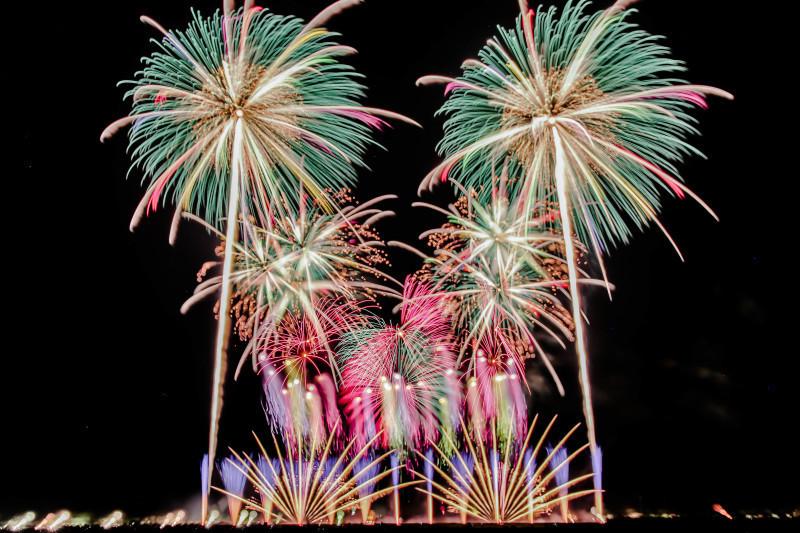 2016夏のキャンペーン結果発表②ギフト券1000円当選者!_f0357923_13102114.jpg