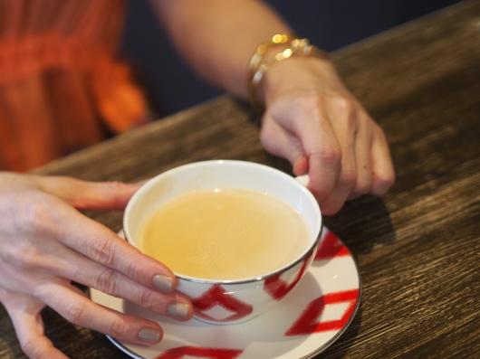 tea timeは紅茶王子で_e0214541_09364742.jpeg