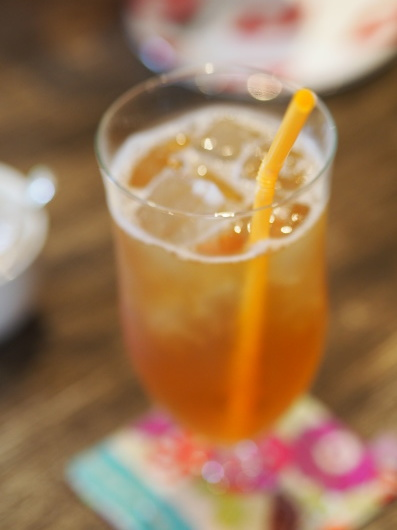 tea timeは紅茶王子で_e0214541_09370700.jpeg