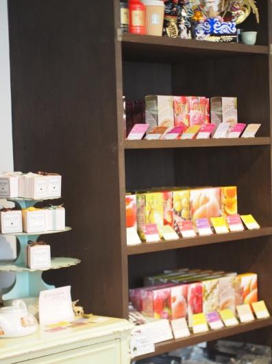 tea timeは紅茶王子で_e0214541_09401977.jpeg