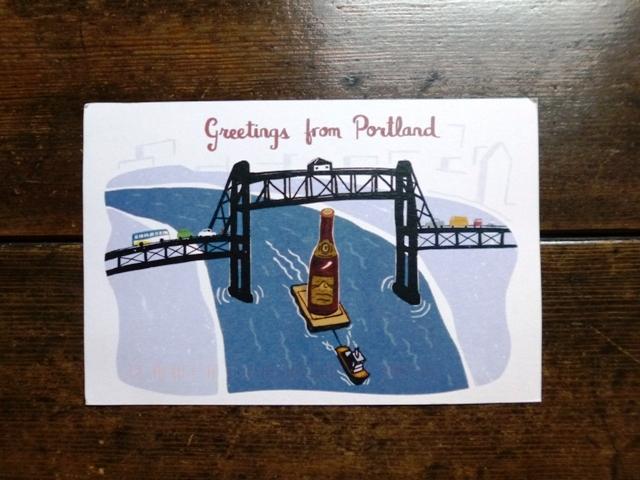 post card from portland_e0230141_10485166.jpg