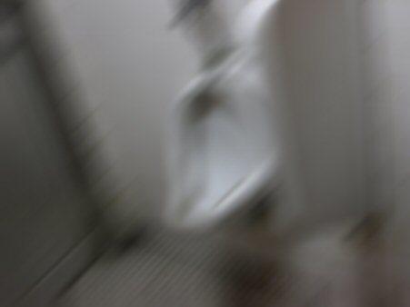 f0329554_08272091.jpg
