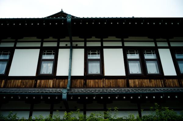 161004 奈良ホテル-辰野金吾-_b0129659_962314.jpg