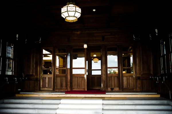 161004 奈良ホテル-辰野金吾-_b0129659_963537.jpg