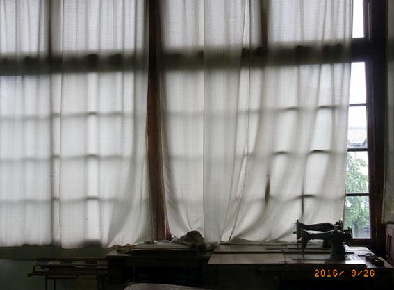 b0075364_19475021.jpg